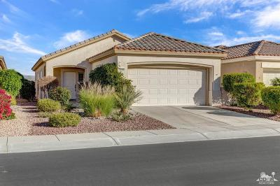 Palm Desert, Indio, La Quinta, Indian Wells, Rancho Mirage Single Family Home For Sale: 39802 Somerset Avenue