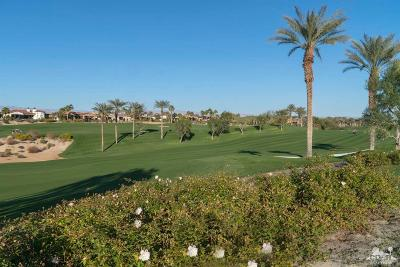 Indian Wells Residential Lots & Land For Sale: 43112 Via Siena