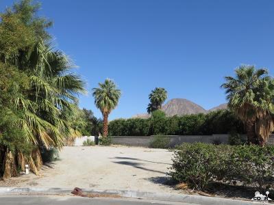 Palm Desert Residential Lots & Land For Sale: 74775 Del Coronado Drive