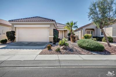 Palm Desert, Indio, La Quinta, Indian Wells, Rancho Mirage Single Family Home For Sale: 78699 Postbridge Circle