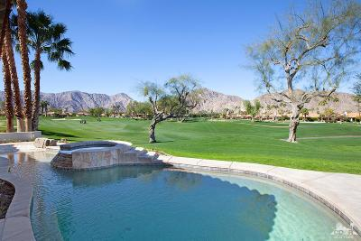 Rancho La Quinta CC Single Family Home For Sale: 48245 Paso Tiempo Lane