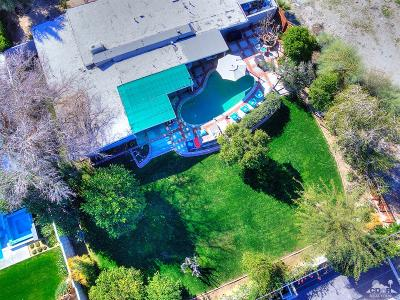 Palm Desert Single Family Home For Sale: 73298 Joshua Tree Street