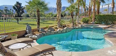 Rancho Mirage Condo/Townhouse For Sale: 60 Kavenish Drive