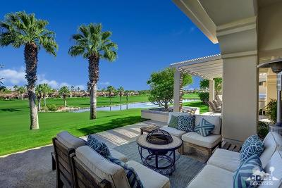 Palm Desert Single Family Home For Sale: 733 Mission Creek Drive