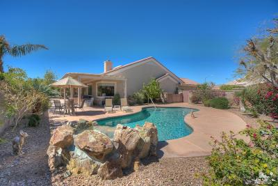 Sun City Single Family Home For Sale: 35871 Cumberland Court