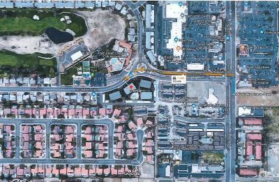Palm Desert Condo/Townhouse Contingent: 77815 California Drive #B11