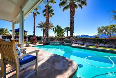 Sunterrace Single Family Home For Sale: 75925 Armour Way