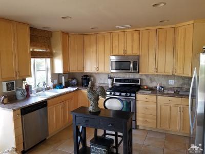 Palm Desert Single Family Home For Sale: 73450 San Nicholas Avenue