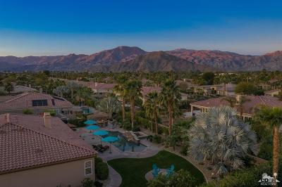 Indio Single Family Home For Sale: 49275 Colorado Street