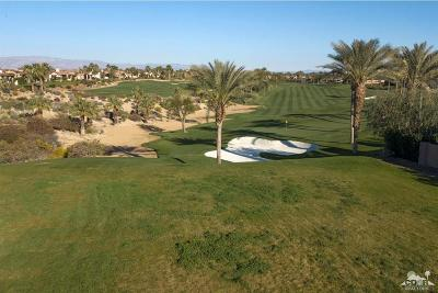 Indian Wells Residential Lots & Land For Sale: 43064 Via Siena