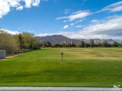 La Quinta Residential Lots & Land For Sale: 53119 Ross Avenue
