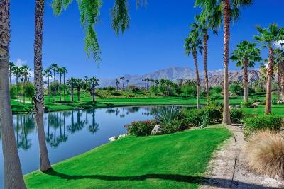 La Quinta CA Single Family Home For Sale: $2,475,000