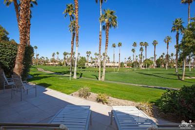 Palm Desert CA Condo/Townhouse For Sale: $529,000