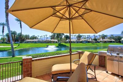 Palm Desert Condo/Townhouse For Sale: 279 Calle Del Verano