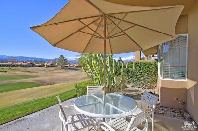 Rancho Mirage Condo/Townhouse For Sale: 29 Pine Valley Drive