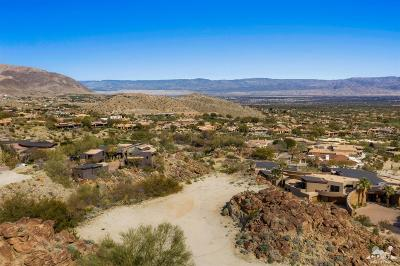 Palm Desert Residential Lots & Land For Sale: 136 Tekis Place