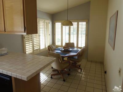 Palm Desert Single Family Home For Sale: 43892 Via Granada South