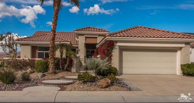 Sun City Single Family Home For Sale: 78876 Alliance Way