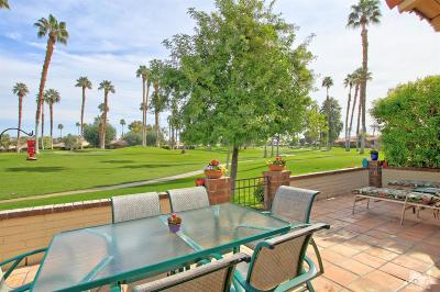 Monterey Country Clu Condo/Townhouse Contingent: 348 S Sierra Madre