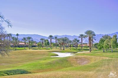 Rancho Mirage Condo/Townhouse Contingent: 53 La Costa Drive