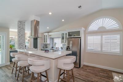 Palm Desert Single Family Home For Sale: 77729 Edinborough Street