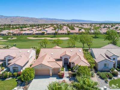 Palm Desert Single Family Home For Sale: 37266 Mojave Sage Street
