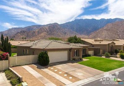 Mountain Gate Single Family Home For Sale: 957 Alta Ridge