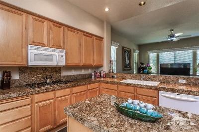 Rancho Mirage Single Family Home For Sale: 71 San Marino Circle