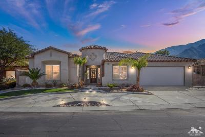 Mountain Gate Single Family Home For Sale: 883 Summit Drive