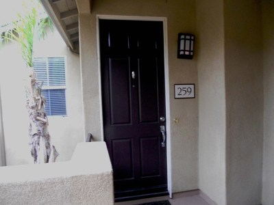 Indian Wells Single Family Home For Sale: 45324 Indian Wells Lane