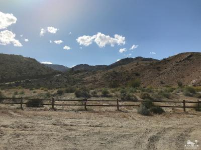 Palm Desert Residential Lots & Land For Sale: Calle De Los Campesinos