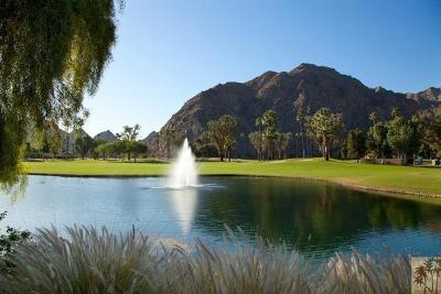 Indian Wells Residential Lots & Land For Sale: 77656 Via Venito