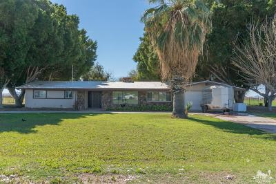riverside Single Family Home For Sale: 11301 W 14th Avenue