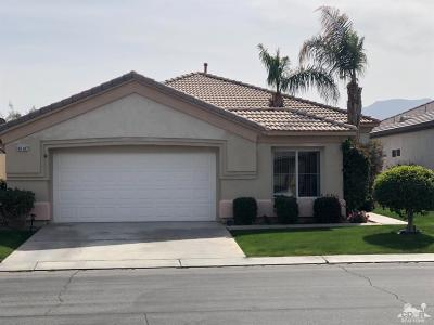 Heritage Palms CC Single Family Home For Sale: 80187 Royal Birkdale Drive
