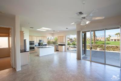 Palm Desert Single Family Home For Sale: 38893 Ryans Way