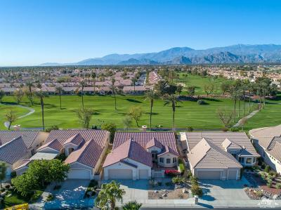 Palm Desert Single Family Home For Sale: 78151 Suncliff Circle