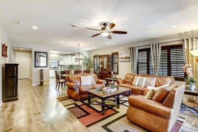 Palm Desert Single Family Home For Sale: 476 Via De La Paz