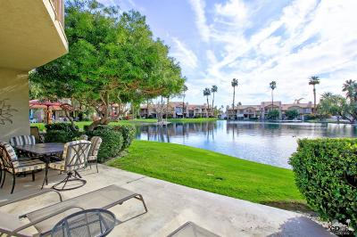 PGA Palmer Private Condo/Townhouse For Sale: 54998 E Firestone