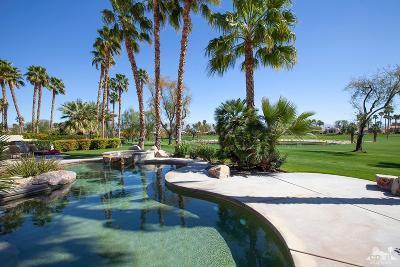 Rancho La Quinta CC Single Family Home For Sale: 48850 Vista Estrella