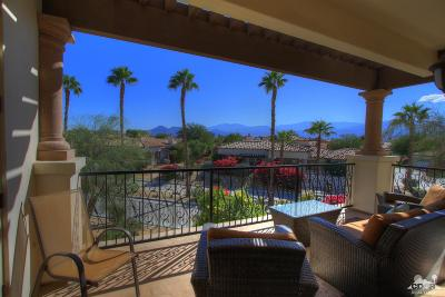 Palm Desert Condo/Townhouse For Sale: 1909 Via San Martino