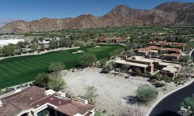 Palm Desert Residential Lots & Land For Sale: 73934 Desert Garden Trail