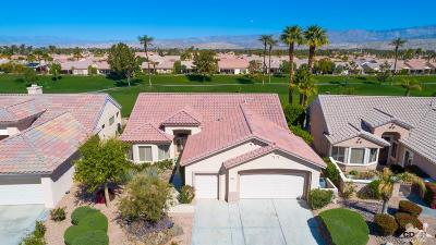 Palm Desert Single Family Home For Sale: 39463 Manorgate Road