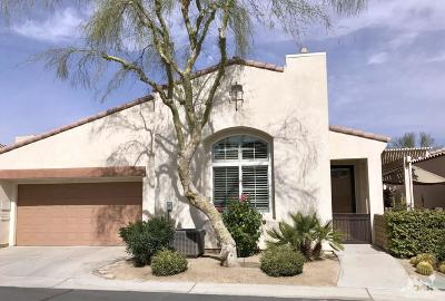 La Quinta Single Family Home For Sale: 47855 Endless Sky