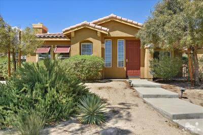 Cathedral City Single Family Home For Sale: 67772 Rio Largo Road