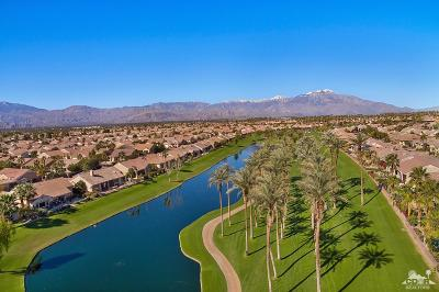 Palm Desert Single Family Home For Sale: 35763 Donny Circle