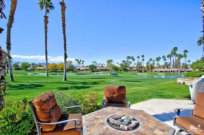 Palm Desert CA Condo/Townhouse For Sale: $329,000