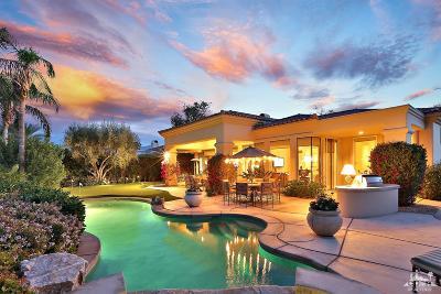 PGA Weiskopf Single Family Home For Sale: 80370 Weiskopf