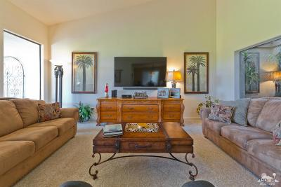 Rancho Mirage Condo/Townhouse For Sale: 25 Leon Way