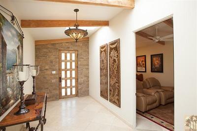La Quinta Condo/Townhouse For Sale: 78062 Lago