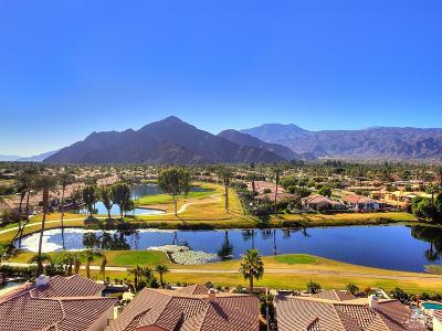 La Quinta Fairways Single Family Home For Sale: 50720 Cypress Point Drive